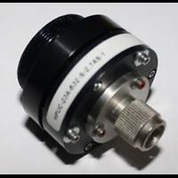LFA-FC-1 Laser to Fiber Adapter