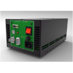 LPS-1300 power supply