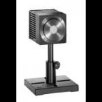 LPS-30 Thermopile Laser Power Sensor
