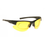 LSG-34 Laser Safety Eyewear, Argon