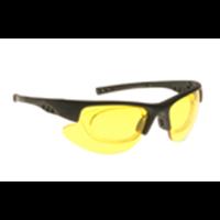 LSG-34 Laser Safety Eyewear, Argon