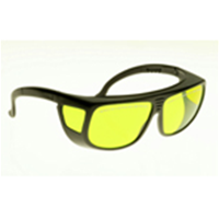 LSG-36 Laser Safety Eyewear, Argon