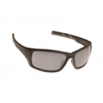 LSG-52 Laser Safety Eyewear, Argon