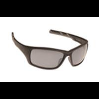 LSG-52 Laser Safety Eyewear, Argon