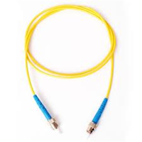 PC-FC-2M 2 Meter Long Patch Cord