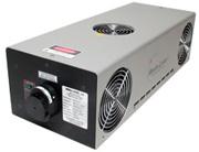 OEM Solutions: Argon Laser Beam