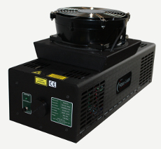 Argon Laser: Stellar Pro L