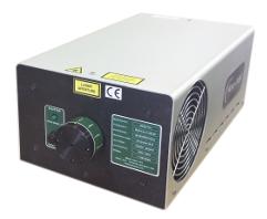 Argon Laser: Stellar-Pro Select 150